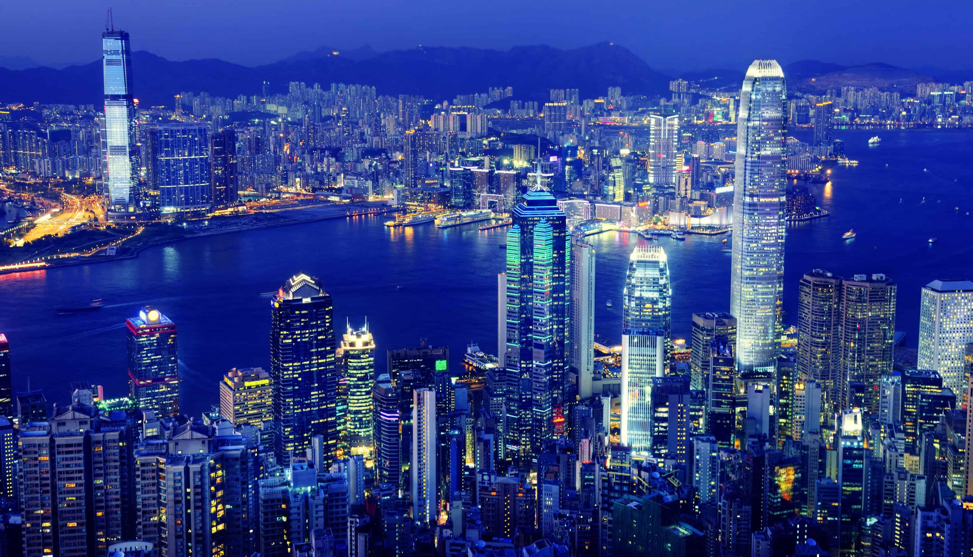 city-scape-buildings-urban-scene-concept