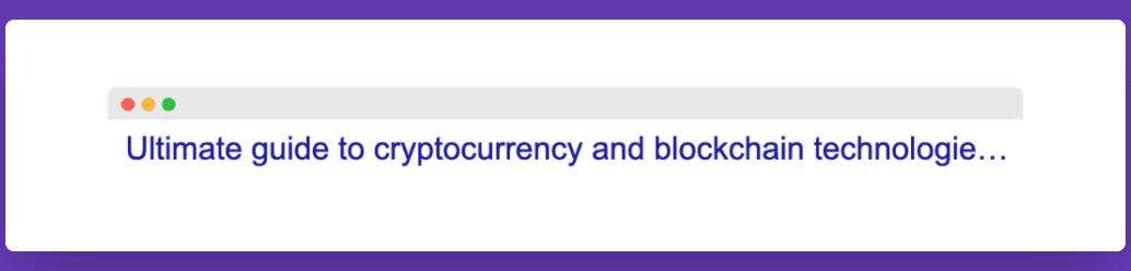 Ultimate-guide-to-cryptocurrency-and-blockchain-technologies-crypto-blog-SEO